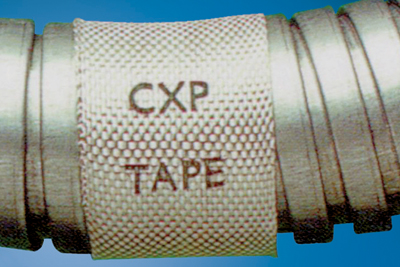 IS-Cabletec – CXP Wrap Around