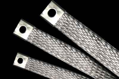 Is Cabletec Industrial Bonding Leads Flat Type Bonding