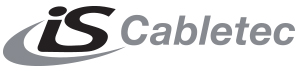 Cabletec ICS Ltd Image